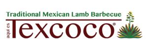 Texcoco-Logo_horiz-C