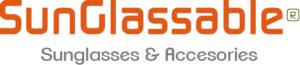 sunglassable logo