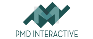 PmD Interactive